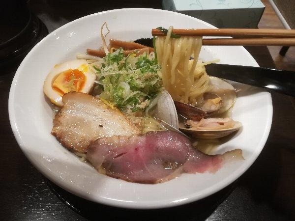 shiosai-hikone-038.jpg