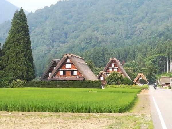 shirakawago-shirakawa-015.jpg