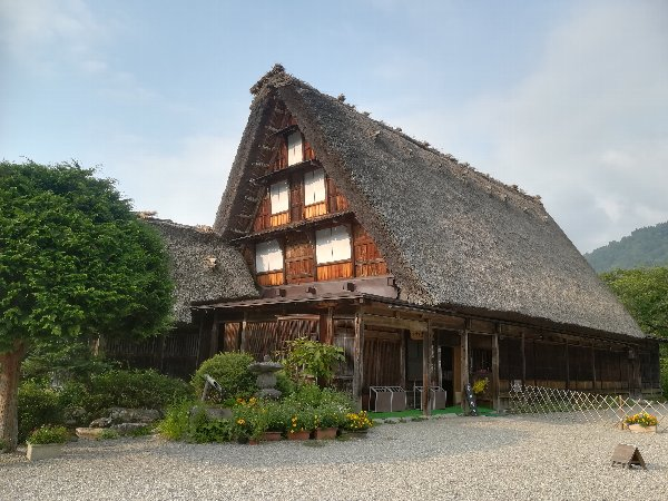 shirakawago-shirakawa-018.jpg