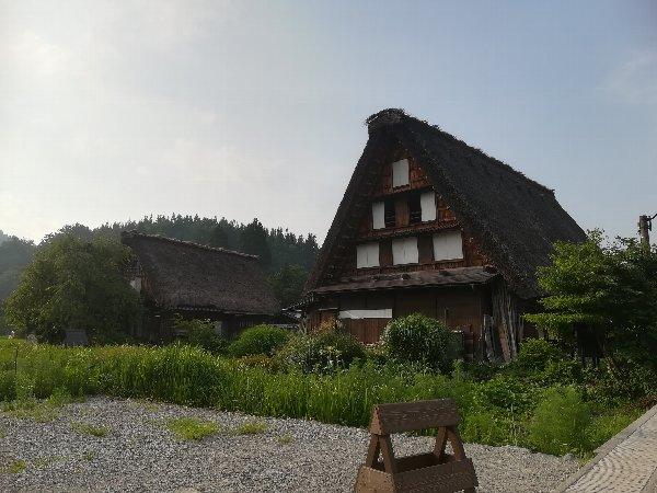 shirakawago-shirakawa-021.jpg