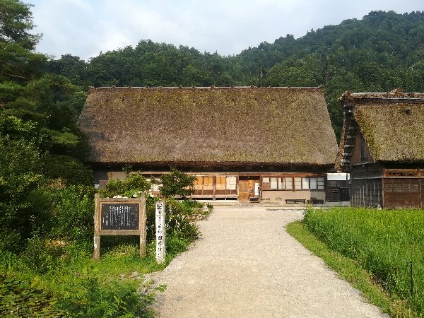 shirakawago-shirakawa-026.jpg