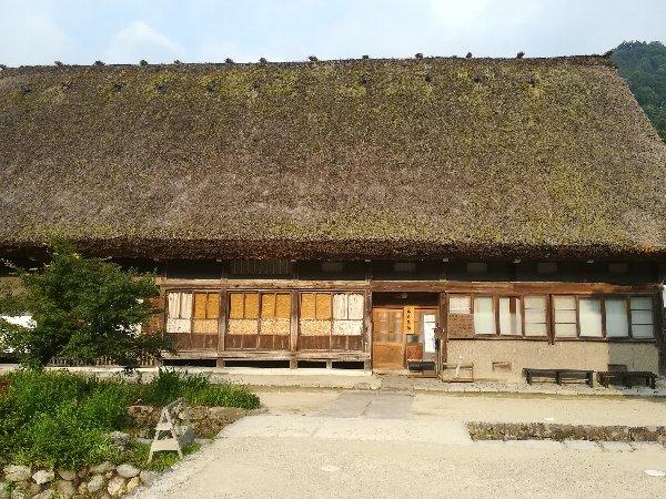 shirakawago-shirakawa-028.jpg