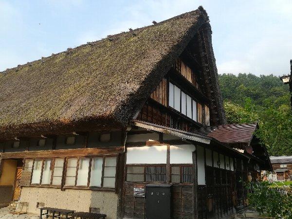 shirakawago-shirakawa-032.jpg
