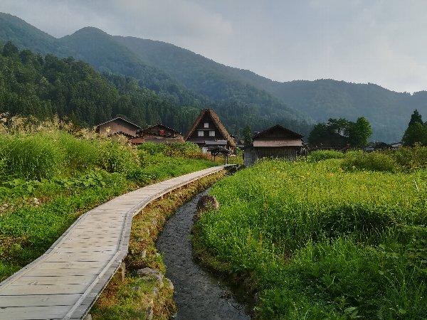 shirakawago-shirakawa-033.jpg