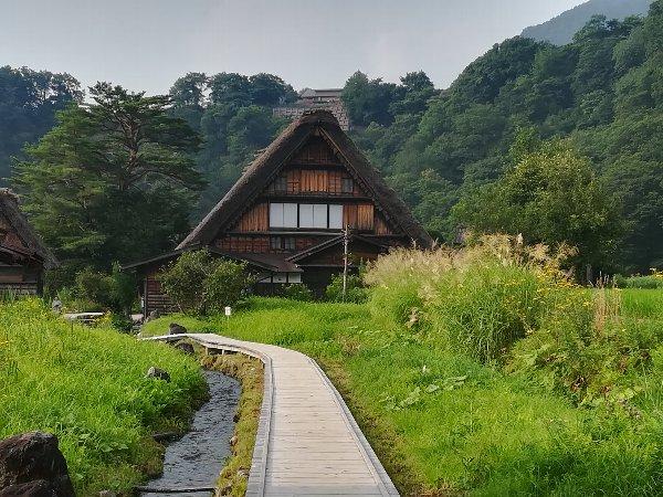 shirakawago-shirakawa-034.jpg