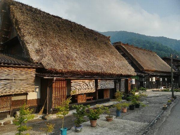 shirakawago-shirakawa-045.jpg
