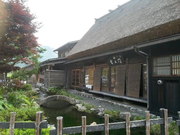 shirakawago-shirakawa-058.jpg