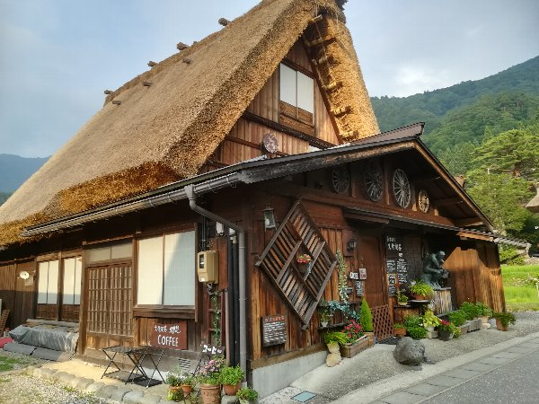 shirakawago-shirakawa-062.jpg