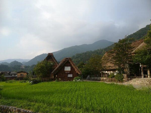 shirakawago-shirakawa-073.jpg