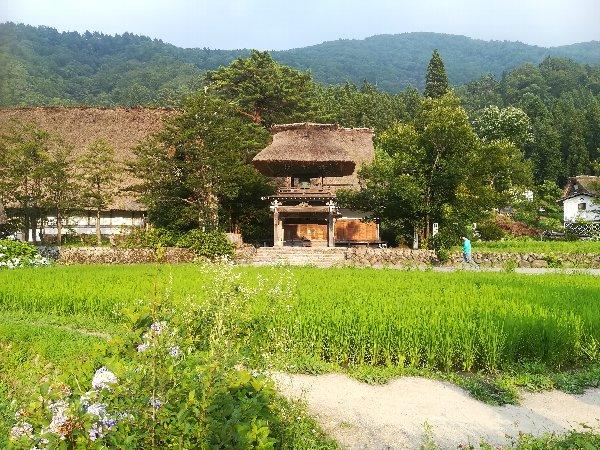 shirakawago-shirakawa-097.jpg