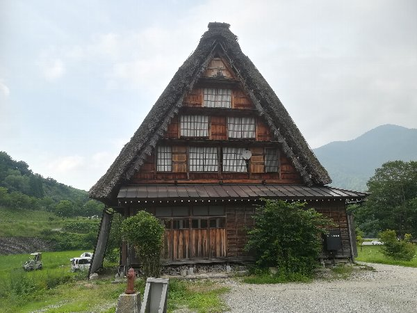 shirakawago-shirakawa-104.jpg