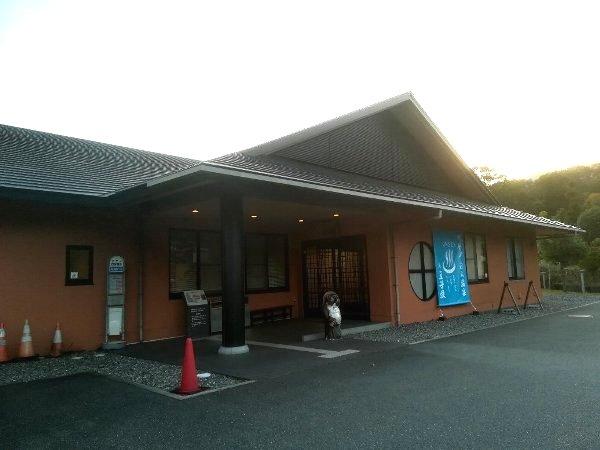 shiratani3-makino-001.jpg