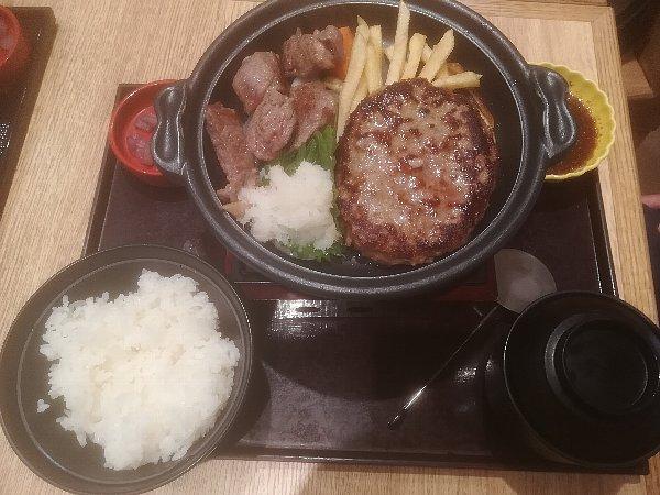shirokoji-hikone-019.jpg