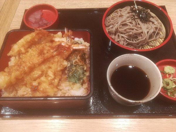 shirokoji-hikone-024.jpg