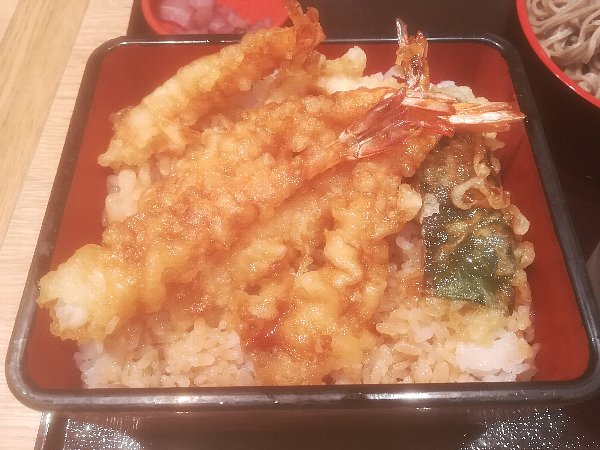 shirokoji-hikone-025.jpg