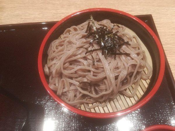 shirokoji-hikone-027.jpg