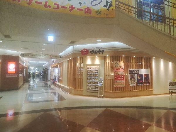 shirokoji-hikone-028.jpg