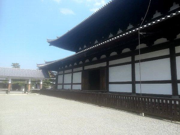 shokokugi-kyoto-009.jpg