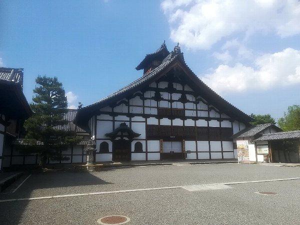 shokokugi-kyoto-010.jpg