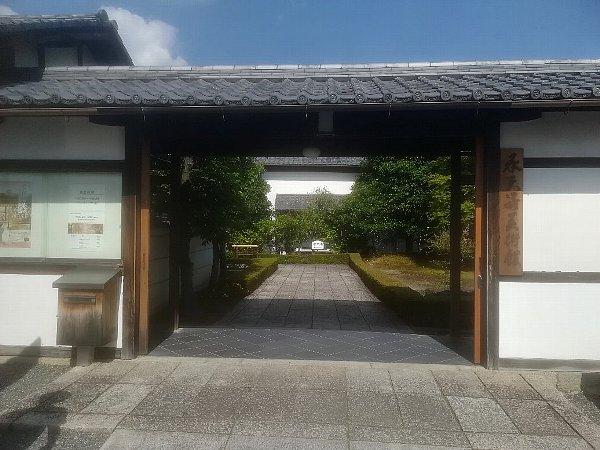 shokokugi-kyoto-013.jpg