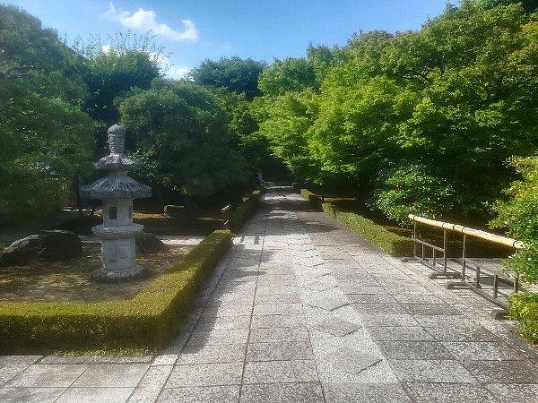 shokokugi-kyoto-016.jpg