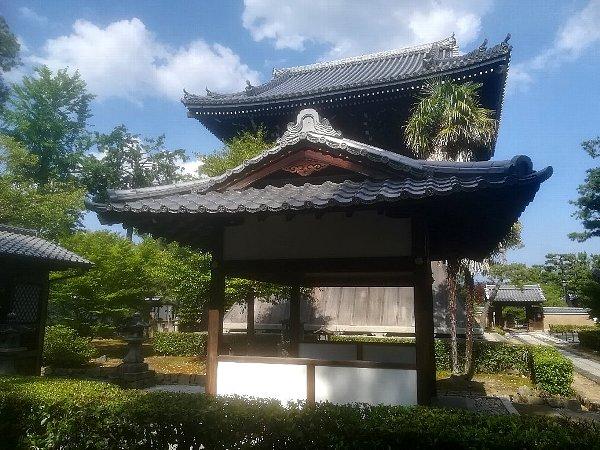 shokokugi-kyoto-021.jpg