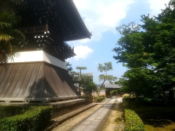 shokokugi-kyoto-025.jpg
