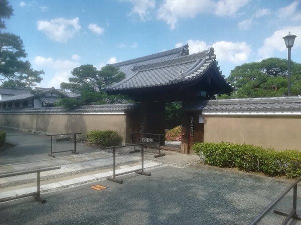 shokokugi-kyoto-028.jpg