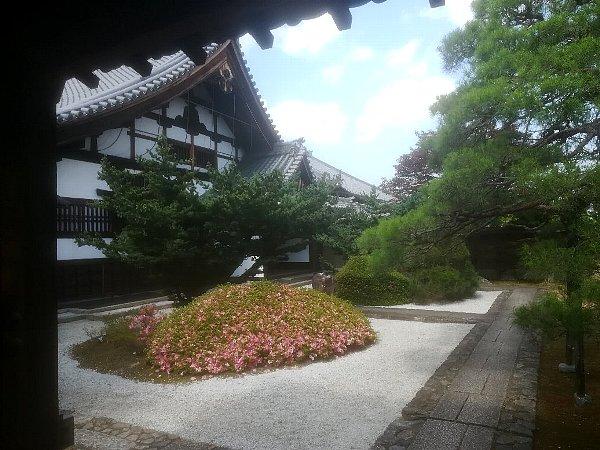 shokokugi-kyoto-029.jpg