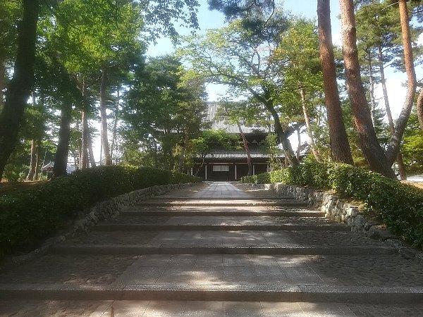 shokokugi-kyoto-045.jpg