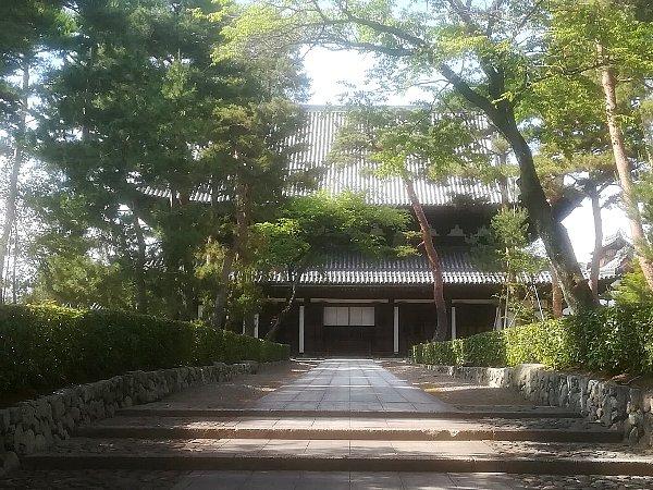 shokokugi-kyoto-047.jpg