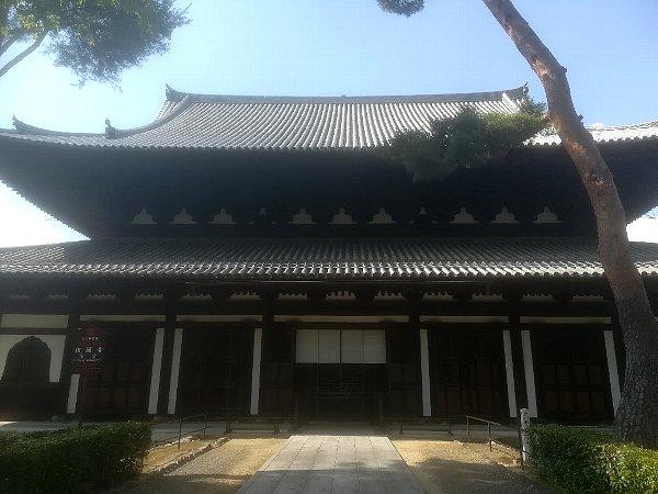 shokokugi-kyoto-048.jpg