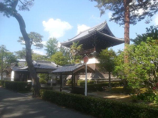 shokokugi-kyoto-051.jpg