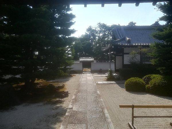 shokokugi-kyoto-065.jpg