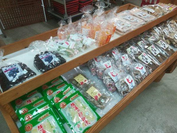 shounyudo-sekigahara-014.jpg
