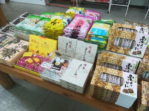 shounyudo-sekigahara-017.jpg