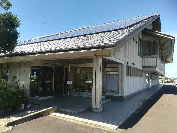 takimasa-echizen-003.jpg