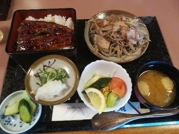 takimasa-echizen-011.jpg