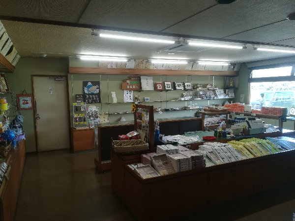 takimasa-echizen-016.jpg