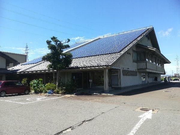 takimasa-echizen-018.jpg