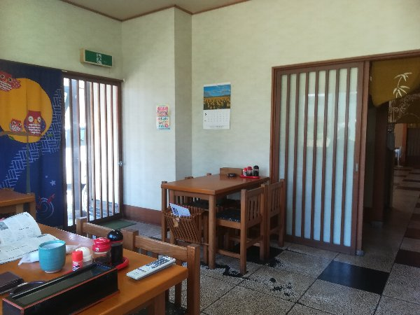 tanbaya-sabae-006.jpg
