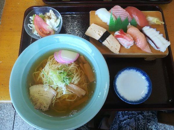 tanbaya-sabae-010.jpg