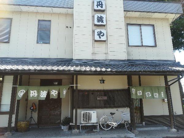 tanbaya-sabae-015.jpg