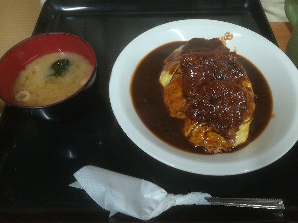 testupei-fukui-010.jpg