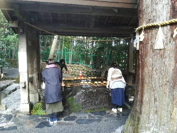 tsubakiooyashiro-suzuka-013.jpg