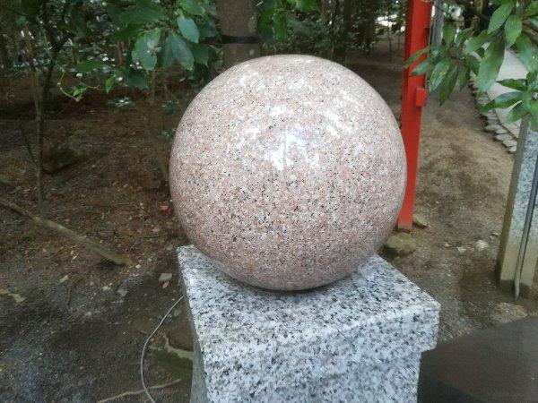 tsubakiooyashiro-suzuka-049.jpg