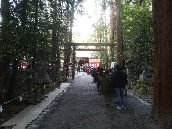 tsubakiooyashiro-suzuka-063.jpg