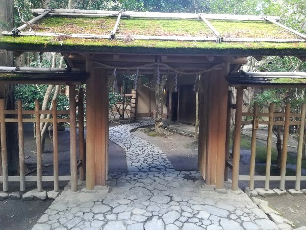tsubakiooyashiro-suzuka-068.jpg