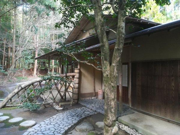 tsubakiooyashiro-suzuka-069.jpg