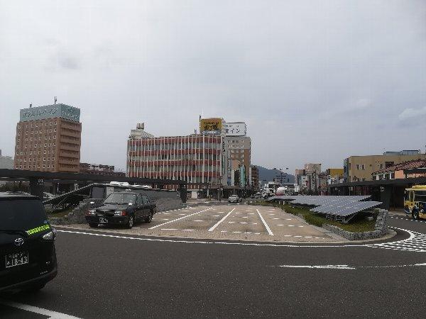 tsurugaeki-tsuruga-027.jpg